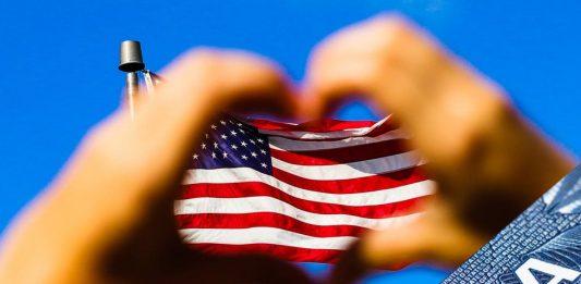 zniesienie wiz do USA