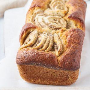 Chlebek-bananowy-przepis