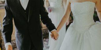 Nielegalne-wesele